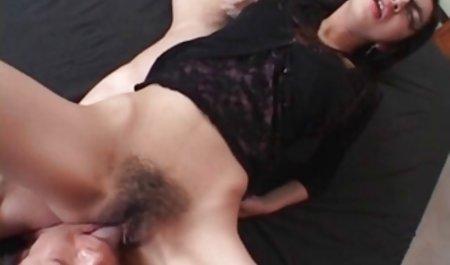 નકલી ડ્રાઈવિંગ શાળા પોર્ન સુંદર અને નાજુક લેસ્બિયન સેક્સ સાથે ગરમ ઓસ્ટ્રેલિયન સુંદર છોકરી