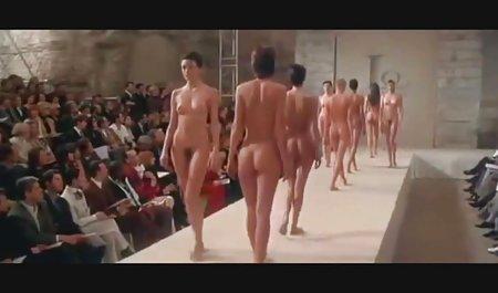 જુલિયા લુસિયા દ પ્રેમ એક ઝડપી વાહિયાત સુંદર પોર્ન માં nd