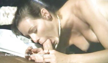મોટા ભીનું ઠૂંઠા - રેમ્પ Romper દ્રશ્યો ભજવ્યા A. J. applegate સુંદર છોકરીઓ પોર્ન સેક્સ અને