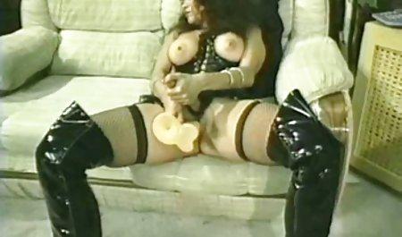Cherie ડેવિલ સુંદર કબજે porn ગાંડ સવારી એક વિશાળ બાઇ-બાઇ-si