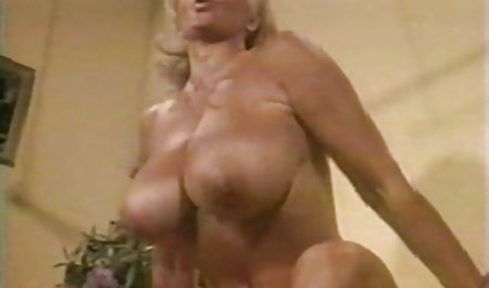 વીંધેલા સ્તનની સુંદર sexvideo ડીંટડી કાળી બ્રૂક મ્યેર્સ વાહિયાત