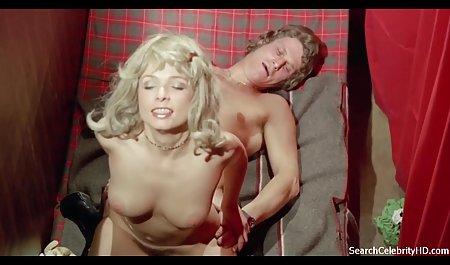 વિડિઓ છોકરી મારા શ્રેષ્ઠ મિત્ર અભિનિત જાસ્મિન ક્રિસમસ - krasivaya porna વત્તા