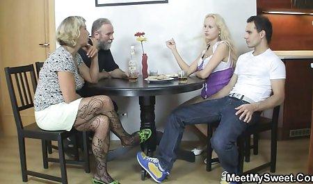 Dane જોન્સ બ્રાઝિલના ચુસ્ત શરીર માં પગરખાં ની ઉંચી એડી જુઓ સુંદર પોર્ન વીડિયો નહીં ની અંદર પાણી છોડવુ