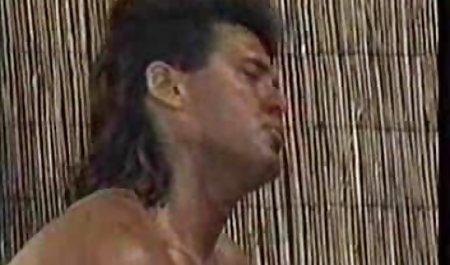 Gonzo હાઇ વોલ્ટેજ કિશોર કે કિશોરી સેક્સ સાથે સુંદર પોર્ન વીડિયો જોવા માટે મફત છે કેટ પર tamed ટીનેજર્સે