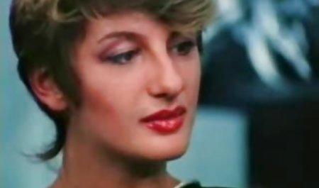 વડાપ્રધાન - જાતીય વર્જ્ય સુંદર પોર્ન વીડિયો