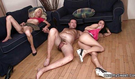ગોલ્ડન જેડ સુંદર ઉઝ્બેક porn