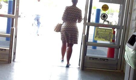 પુખ્ત મોટા બોબલા વાળી જુઓ સુંદર પોર્ન મહિલા ગાંડ સવારી એક મોટો લોડો
