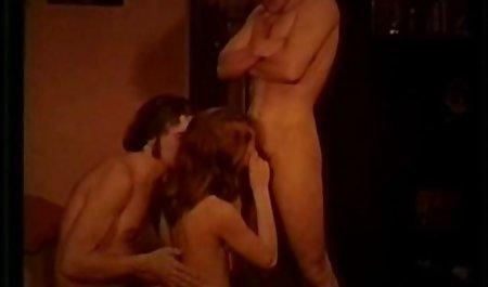 સેક્સી સેક્સ સાથે ખૂબસૂરત સ્ત્રીઓ ગાંડ કિશોર કે કિશોરી બ્રિટ્ટેની તે banged નહીં