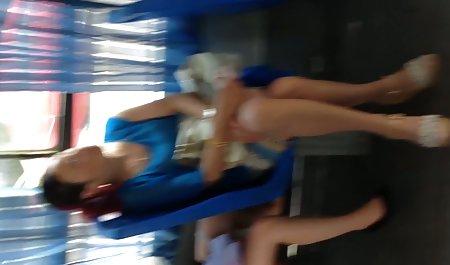 18 કુંવારી સેક્સ સેક્સ પાતળી સુંદર યુવતી શેખી કરી krasivij સેક્સ શકો છો