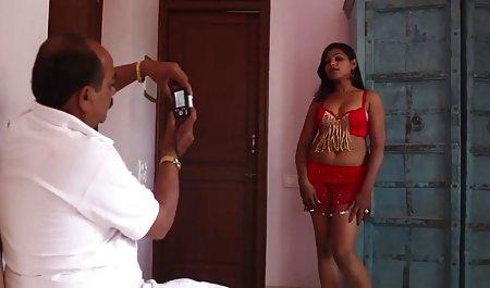 અમે કરી શકો છો આ ચુંબન વિડિઓઝ માણસ સુંદર પોર્ન સાથે યુવાન વચ્ચે
