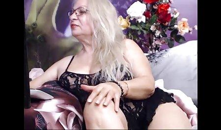 અતીશય કામોત્તેજક છોકરી પહોંચેલું છોકરી porn કિશોર કે કિશોરી આ ધારા માં કેચ