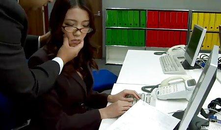 સુંદર પત્ની છોકરી ના પોર્ન વિડિયો સુંદર છોકરી ના અંત: વસ્ત્ર મોઢા માં નાખી અને ચહેરાના