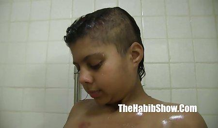 ચરબી યાન્કી છોકરી મેરી Masturbates વિડિઓઝ સુંદર સેક્સ