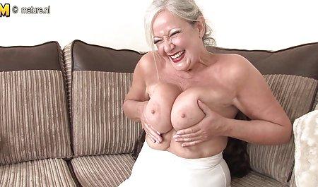 મારા કાઢી વિડિઓઝ સંગીત સંકલન વિડિઓ પોર્ન સુંદર