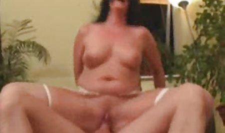 વિશાળ સફેદ Saggy સુંદર પોર્ન Boobies