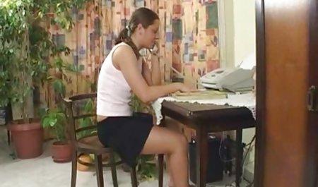 એબીસ, પોર્ન સુંદર વિડિઓ dogging, અને બે મોટા orgasms