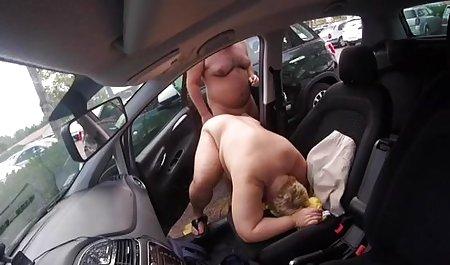 સેક્સી Jenna ખુશી તેના વીંધેલા pussy સાથે એક સુંદર પોર્ન 1080 જાડા નકલી લોડો