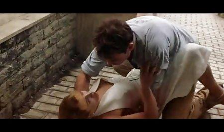 Audrina ગ્રેસ પોર્ન વીડિયો krassiviy seks - Pervs પર પેટ્રોલ