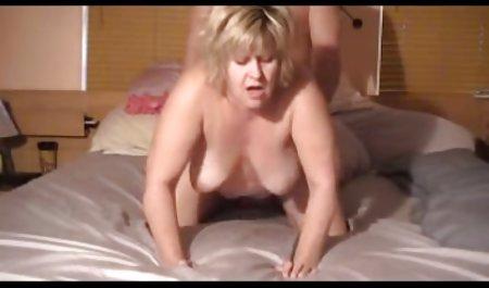 Slutty સ્ત્રી મિત્રો સાથે વાહિયાત કરશે તમારા મગજ! સુંદર પોર્ન જુઓ ઓનલાઇન