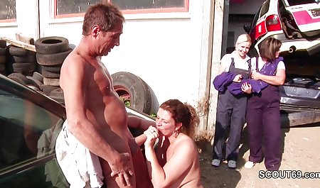 મોમ devushka erotika અને