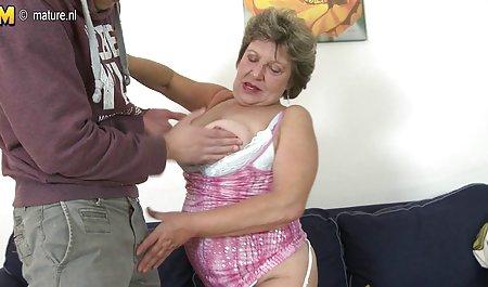 કાસ્ટિંગ યુરો છોકરી સુંદર જુઓ પોર્ન સુંદર છોકરી ના અંત: વસ્ત્ર છોકરી midgets