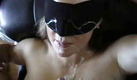 Striptease સુંદર હોમમેઇડ પોર્ન