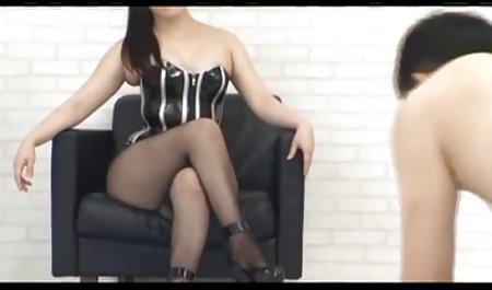 ફ્લિપ સુંદર સેક્સ પોર્ન નિષ્ફળ ફિલ્મો
