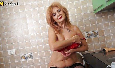 ઘરે બનાવેલું ગાંડ સાથે હોટ પત્ની સુંદર ઉચ્ચ ગુણવત્તા porn