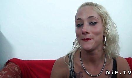 - કલાપ્રેમી વિડિઓ સેક્સ શેરી પર. ભાગ સુંદર છોકરીઓ પોર્ન વીડિયો જુઓ ઓનલાઇન 1