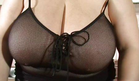 18 - કુલ સુંદર કલાત્મક porn આશ્ચર્ય વાહિયાત