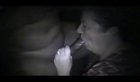 Horny સવારી Ashlynn ટેલર નગ્ન સુંદર પોર્ન મોટો લોડો