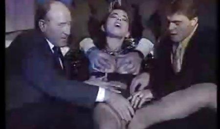 નીક્કી Knightley શીખવાની જરૂરિયાતો બાઇ-બાઇ-si ભોસ સામી krasivi seks ચુત