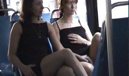 પ્લસ - જાહેર pickups - નિર્દોષ કાળી gags પોર્ન સુંદર શરીર ટોટી પર STA