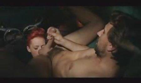 એશલી Sinclair સુંદર પોર્ન ઓફિસ પર પોર્ન વીડિયો - Pervs પર પેટ્રોલ