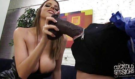 પ્રેમ મળતી સાથે Monique અને વિશ્વમાં જુઓ સુંદર સેક્સ પર સૂર્યાસ્ત