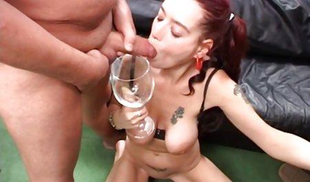 હોટ ઓરલ સેક્સ અને ભોસ ચુત સુંદર પોર્ન latinime ચોદવુ દ્વારા વાસ્તવિક દંપતિ