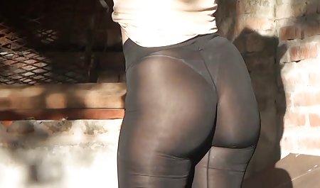 © રશિયન એકેડેમી ઓફ સાયન્સિસ દ્વારા fucked સુંદર પોર્ન જોવા મફત ઓનલાઇન નહીં બે મોટો કાળો લોડો