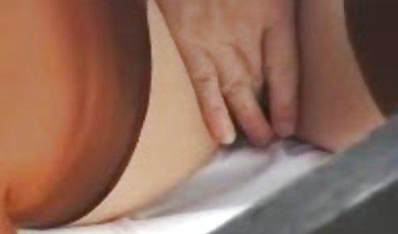 Horny ઓરત Yanks Hermine Haller રમકડાં તેના લૂંટ સુંદર પુખ્ત porn