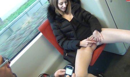 ચોદવુ મમ્મી મારે તને ચોદવિ લાલ જુઓ પોર્ન સુંદર ડ્રેગન