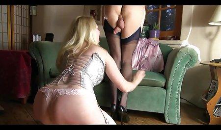 Pussy લેસ્બિયન parnuha સુંદર ચાટવુ પ્રેમિકા