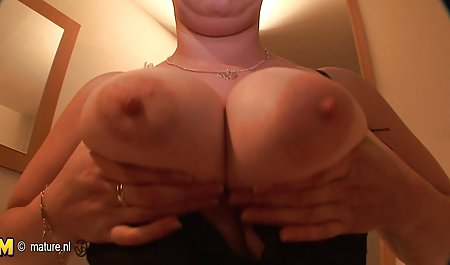 - જેસી જેન દ્રશ્ય સુંદર પોર્ન સાથે એક પ્લોટ 1