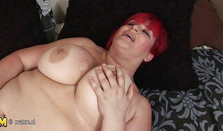 વેબકેમ છોકરી પોર્ન વિડિયો સુંદર moms ધરાવે છે તેના ગર્દભ ખોલો