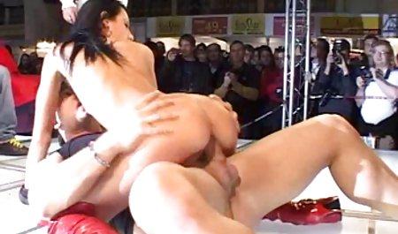 બોલતું બંધ કરવું વાહિયાત માટે સુંદર મોમ porn રચેલ