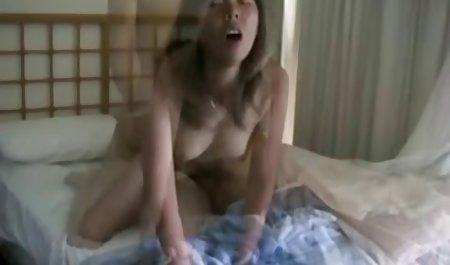 જર્મન પોર્ન સેક્સ સુંદર દાદી ચોદવુ