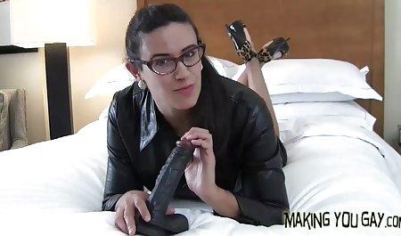 સેક્સી સોફિયા સેક્સી પોર્ન કન્યાઓ સૂત્ર રમકડાં તેના Pussy