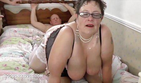 સોનેરી Fucked નહીં સુંદર પોર્નો દુષ્ટ ફોટોગ્રાફર