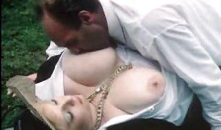 વિષયાસક્ત ASMR સુંદર પોર્ન વીડિયો માટે મફત છે
