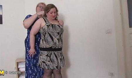 મોટી ડિંટ્ડી અર્ધનગ્ન સેક્સી બિકીની બીચ કરતો જોઈ ખુશ સુંદર પોર્ન થવા વાળો જેમની વિડિઓઝ