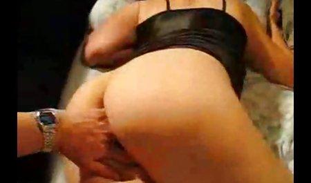 ઇદા Swinger સુંદર પોર્ન જોવા મફત સ્ત્રીઓ fucked જાહેર